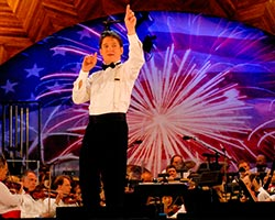 tn_bostonpops_AS19617.jpg