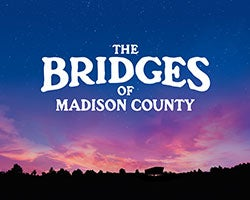 tn_bridgesmadisoncounty_MS29718.jpg