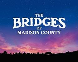 tn_bridgesmadisoncounty_MS29718.jpg