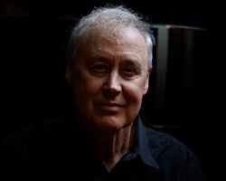 More Info for NEW DATE - Bruce Hornsby