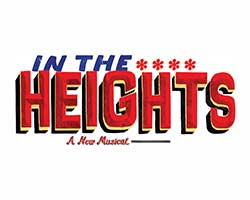 More Info for In The Heights: A Summer Theater Camp Production