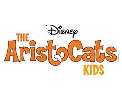 More Info for Disney's The Aristocats Kids: A Summer Theater Camp Production