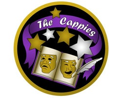 More Info for The 16th Annual South Florida Cappies Gala