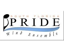 South Florida Pride Wind Ensemble: Cartoon Classics