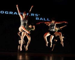 tn_choreographers_ball_VT20916.jpg