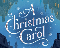More Info for A Christmas Carol, A Virtual Musical: Smart Stage Matinee Series