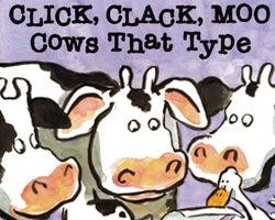 tn_clickclackmoo_VS08718.jpg