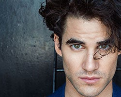 More Info for Darren Criss Joins Seth Rudetsky Ring Down the Curtain of the 2016 Broadway Concert Series at Parker Playhouse