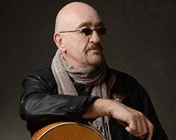 More Info for Dave Mason The Feelin' Alright Tour