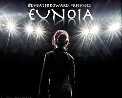 More Info for #DebateBroward presents Eunoia