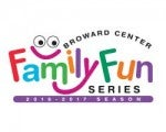 2016–2017 Family Fun Series Presented by Hoffman's Chocolates