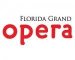 2017-2018 Florida Grand Opera
