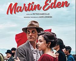 More Info for Martin Eden