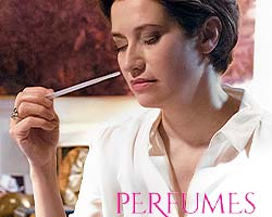 More Info for Perfumes