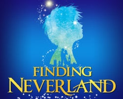 tn_findingneverland_AB07017.jpg