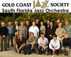 tn_gcj1617_SFLJazz_MT53517.jpg