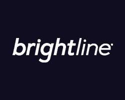 tn_groups_brightline.jpg