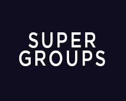 tn_groups_supergroups.jpg