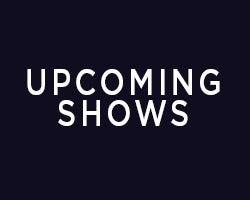 tn_groups_upcomingshows.jpg