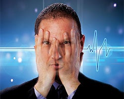 More Info for Prepare To Be Amazed By Guy Bavli, Master of the Mind
