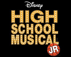 More Info for Disney's High School Musical Jr: A Summer Theater Camp Production