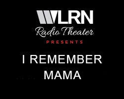 tn_iremembermama_NS08017.jpg
