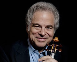 tn_itzhakperlman_AS19717.jpg