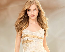 More Info for Platinum-Selling, Teen Vocal Sensation Jackie Evancho Performs at the Broward Center