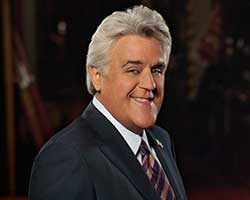 tn_jayleno_AS21217b.jpg
