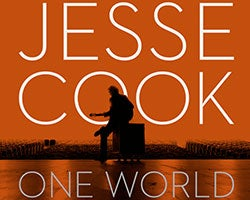 More Info for AWARD-WINNING GUITARIST JESSE COOK COMES TO PARKER PLAYHOUSE