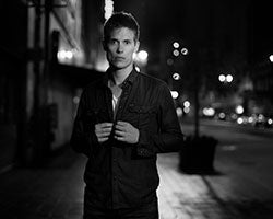 More Info for NEW DATE - Jonny Lang