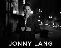 More Info for Jonny Lang