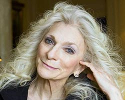 More Info for Judy Collins
