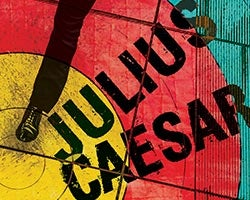 """More Info for THE BROWARD CENTER FOR THE PERFORMING ARTS PRESENTS """"JULIUS CAESAR"""" AS A  JM FAMILY ENTERPRISES SMART STAGE MATINEE"""