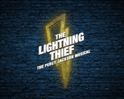 More Info for The Lightning Thief: The Percy Jackson Musical