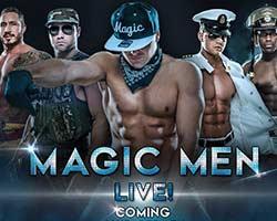 tn_magicmenlive_PT25717a.jpg