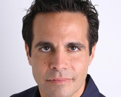 More Info for Mario Cantone Brings Pre-Broadway Tour of