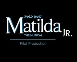 More Info for Roald Dahl's Matilda the Musical JR: A Summer Theater Camp Production