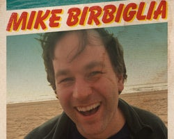 More Info for Mike Birbiglia The New One
