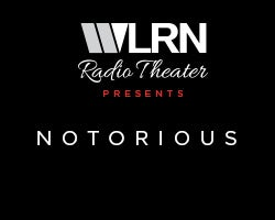tn_notorious_NS07516.jpg