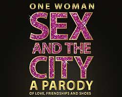 tn_onewoman_sexandthecity_NS07417.jpg