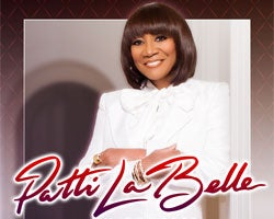 tn_pattilabelle_AS20917.jpg