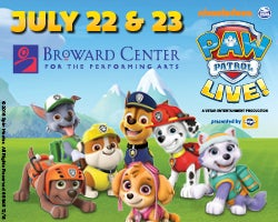 tn_pawpatrol_AS23617_122116.jpg