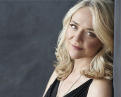 Rachel Bay Jones: Broadway Concert Series