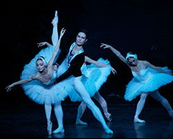 tn_russiannationalballet_PS32617.jpg