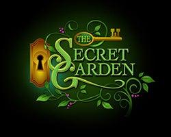 tn_secretgarden_MS29618.jpg