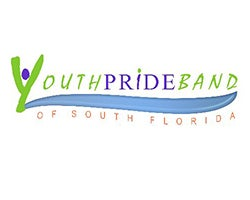tn_sfpwe_youthpride_MT43215.jpg