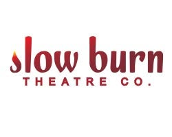 More Info for SLOW BURN THEATRE COMPANY AND THE BROWARD CENTER FOR THE PERFORMING ARTS ANNOUNCE SPECTACULAR 2018-19 SEASON
