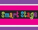2017-2018 JM Family Enterprises Smart Stage Matinee Series
