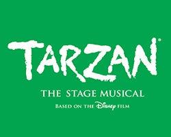 tn_tarzanthestagemusical_MS29518.jpg